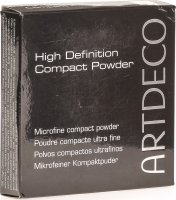 Artdeco High Definition Compact Powder 410.2
