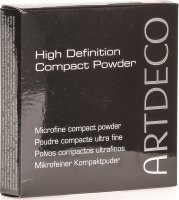 Artdeco High Definition Compact Powder 410.8