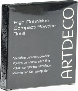 Produktbild von Artdeco High Definition Compact Powder Ref 411.8