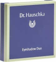 Dr. Hauschka Eyeshadow Duo 08