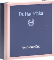 Dr. Hauschka Eyeshadow Duo 09