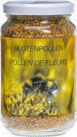 Immagine del prodotto Biosana Blütenpollen Granulat 250g