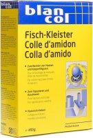 Image du produit Blancol Fisch Kleister 450g