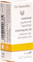 Product picture of Dr. Hauschka Gesichtsöl Probier 5ml