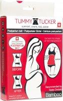 Product picture of Tummy Tucker Schwangerschaft Guertel S Black