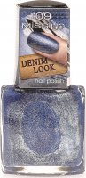 Produktbild von Misslyn Denim Look Nail Polish M103.09
