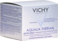 Vichy Aqualia Thermal Leichte Creme 50ml