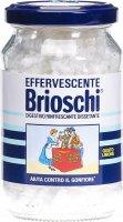 Image du produit Brioschi Brausegran 100g