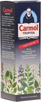 Product picture of Carmol Tropfen 160ml