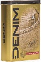 Immagine del prodotto Denim Gold Eau de Toilette 100ml