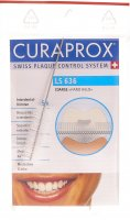 Product picture of Curaprox LS 636 Brush Large 5 pieces