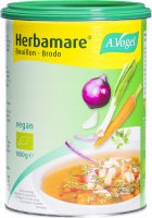 Product picture of Vogel Herbamare Bouillon Bio Dose 1000g
