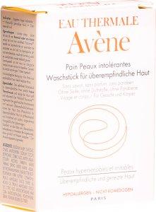 Image du produit Avene Lave-linge pour peaux hypersensibles 100g