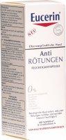 Immagine del prodotto Eucerin Bottiglia Idratante Anti-REDIZIONI 50ml