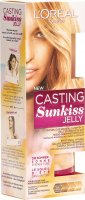 Casting Creme Gloss 003 Sunkiss Jelly Blonde