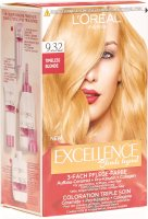 Excellence 9.32 Timeless Blonde