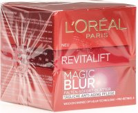 L'Oréal Dermo Expertise Revitalift Magic Blur 50ml