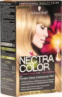 Nectra 1000 Ext Hell Naturblond