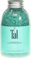 Image du produit Tal Fuss Bade Salz 380g
