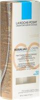 Immagine del prodotto La Roche-Posay Rosaliac CC Crema 50ml