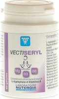 Product picture of Nutergia Vecti Seryl Gelules 60 Stück