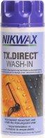 Image du produit Nikwax TX.Direct Wash-in 300ml