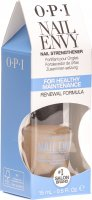 OPI Nail Treat Maintenance Nail Envy 15ml