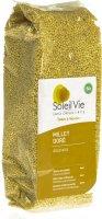 Image du produit Soleil Vie Goldhirse Bio 500g