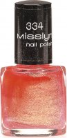 Misslyn Nail Polish M11.334