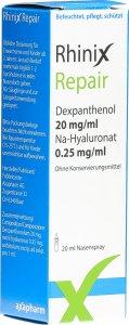 Image du produit Rhin-x Repair Dosierspray 20ml