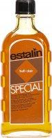 Image du produit Estalin Special Hell Möbelpflegemittel 250ml