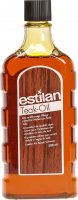Estilan Teak-Oil 500ml