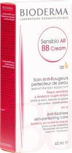 Immagine del prodotto Bioderma Sensibio AR BR Cream Tube 40ml