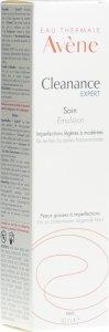 Immagine del prodotto Avène Cleanance EXPERT Emulsion 40ml