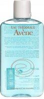 Immagine del prodotto Avène Cleanance gel 200ml