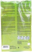 Image du produit Sänger Bouillotte 2L lamelle 1 face verte