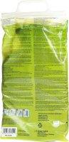 Image du produit Sänger Bouteille d'eau chaude 2L Couverture en tricot norvégien bleu