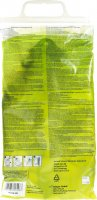 Image du produit Sänger Bouillotte 2L galet de couverture en peluche
