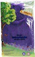 Image du produit Sänger Bouillotte 2L polaire 2L couverture violet