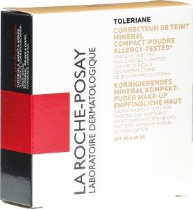 Image du produit La Roche-Posay Toleriane Teint Minéral Beige Rose 14