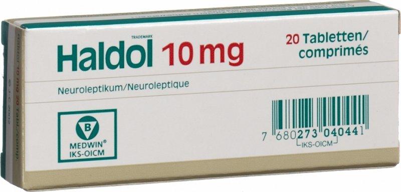 adalat 10 mg y contracciones
