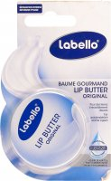 Labello Lip Butter Original 16.7g