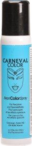 Image du produit Carneval Color Spray Couleur Néon bleu Pâle 100ml