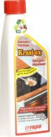 Image du produit Krust Ex Schmutz+fettloeser Ersatzpackung 500ml