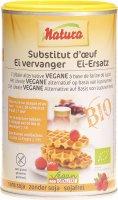 Image du produit Natura Ei-Ersatz Vegan Bio 175g