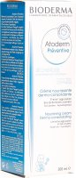 Bioderma Atoderm Preventive Tube 200ml