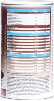 Image du produit Inshape Biomed Chocolat 420g