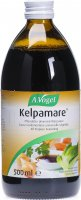 Product picture of Kelpamare 500ml