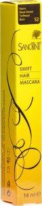 Image du produit Sanotint Swift Mascara Cheveux S2 brun Foncé 14ml