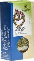 Image du produit Sonnentor Laune Gut Gewürzblüten Beutel 25g